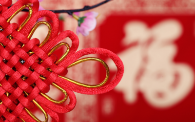 How to decorate your homes for Chinese New Year