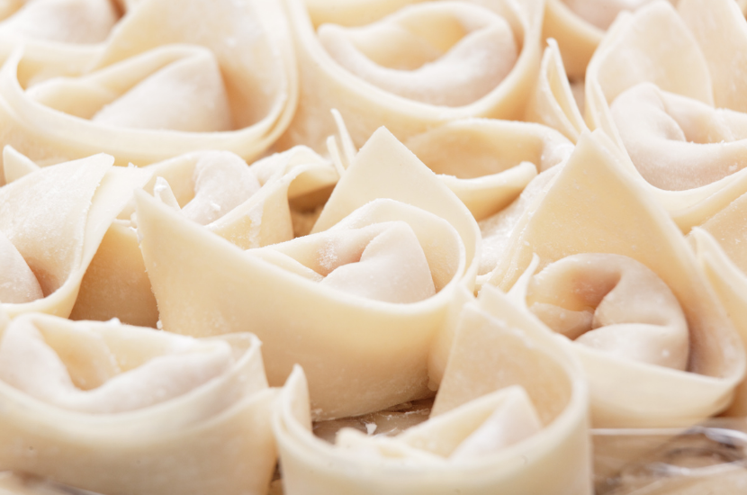 dumplings image