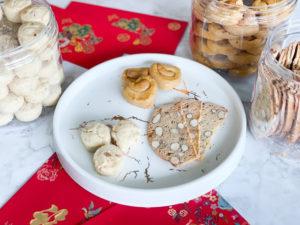 Mons diary Cnycookies image